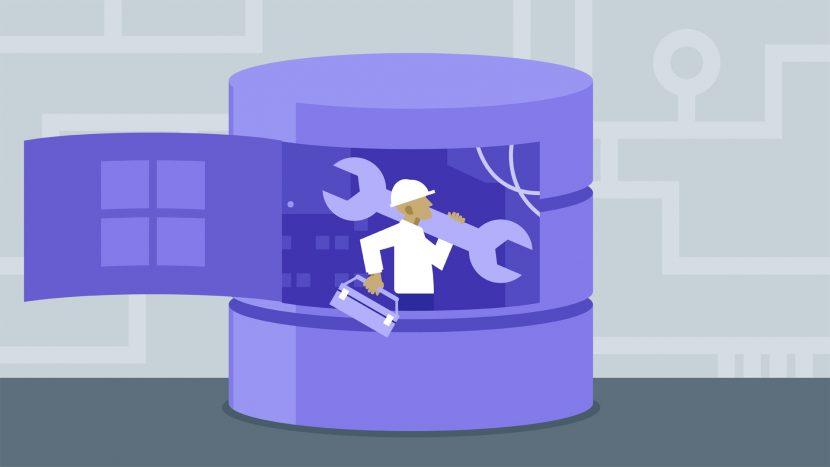 SQL Server Jobs History