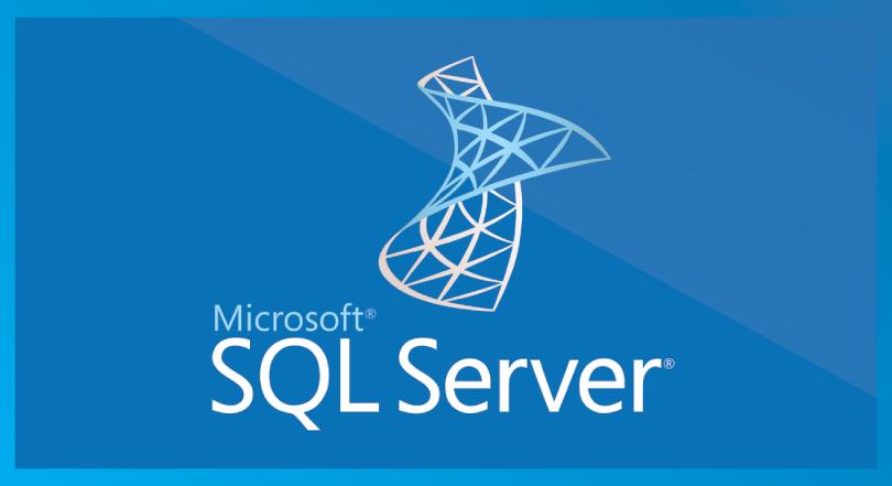 SQL Server Information