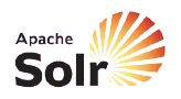 solr search tool