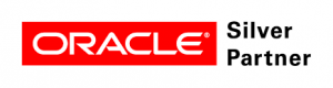 oraclesilverpartner