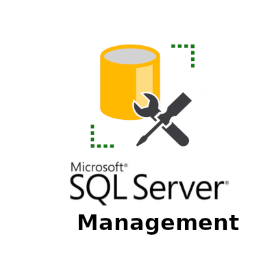 Capture SQL Server Activity