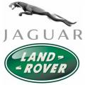 jaguar-land-rover-logo-300x291